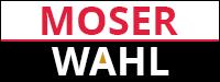 Фирменный магазин MoserWahl.ru
